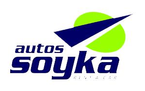 Auto Soyka